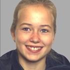Clara Hallundbæk