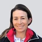 Jill Morrison Gaffney