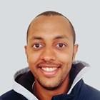 Bassem Mohammed