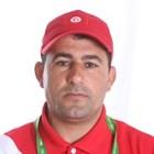 Abdelkader Aouini