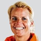 Nicole DEN DULK