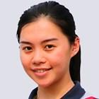 Ying Tung Poon