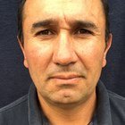 Jorge Andres Barrera