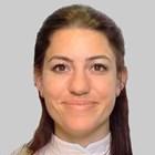 Karina Frederiks