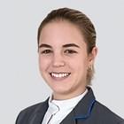 Anna Markel