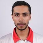 Salem Hamad Saeed Malhoof Al Kitbi
