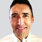 Fernando Cardenas