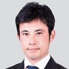 Ryuzo Kitajima