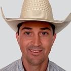 Daniel Martins Cruz