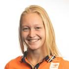 Renske Van Schaik