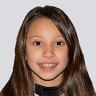 Natasha Nicole Arrizabalaga