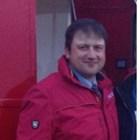 Sebastian Hess