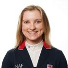 Emily Moffitt