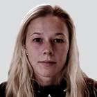 Agnete Kirk Thinggaard