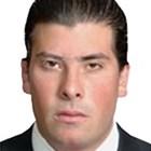 Gerardo Pasquel Mendez