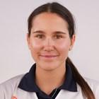 Michaela Supekova
