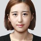 Yoora Chung