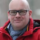 Lars Schwitte