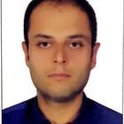 Danial Mahzoun