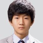 Manjun Kwon