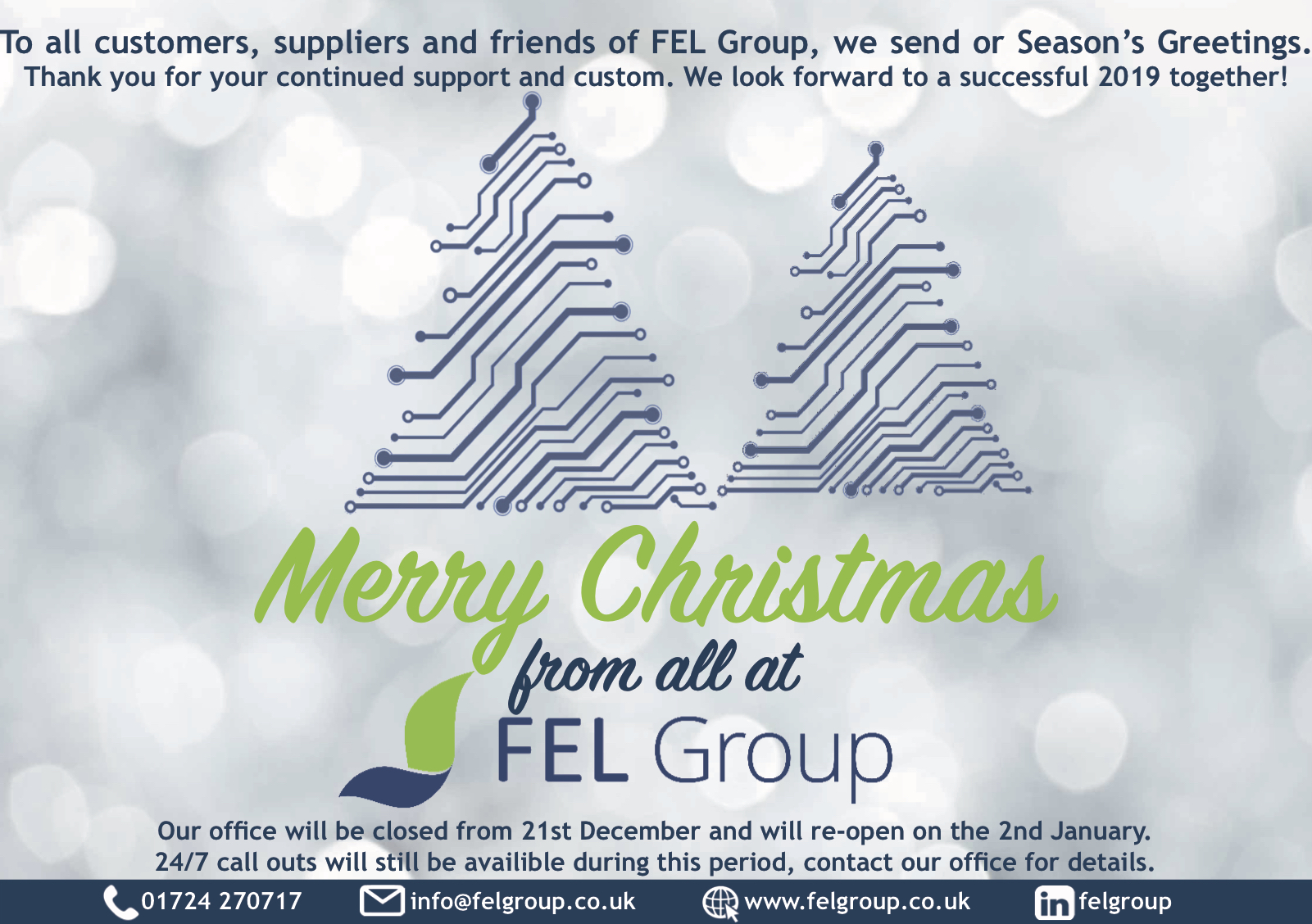 FEL-Group-Christmas.jpg?mtime=20181218134752#asset:1268