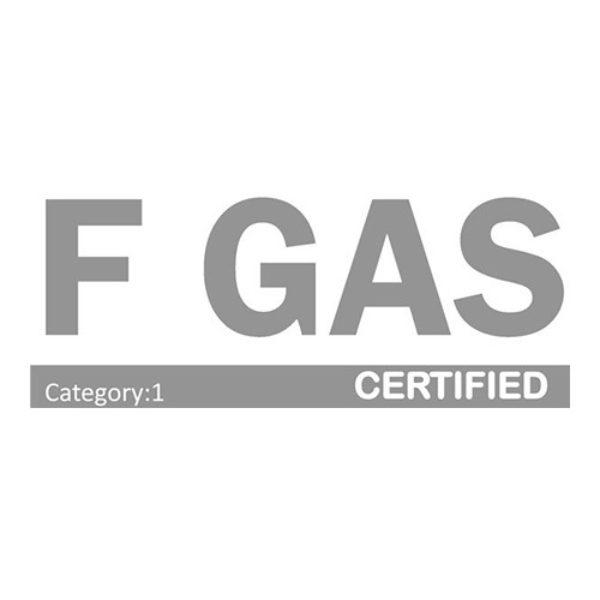 F GAS Legislation