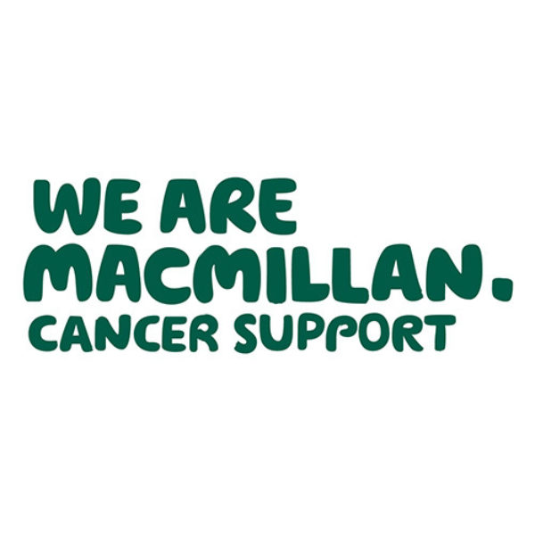 2017 Macmillian