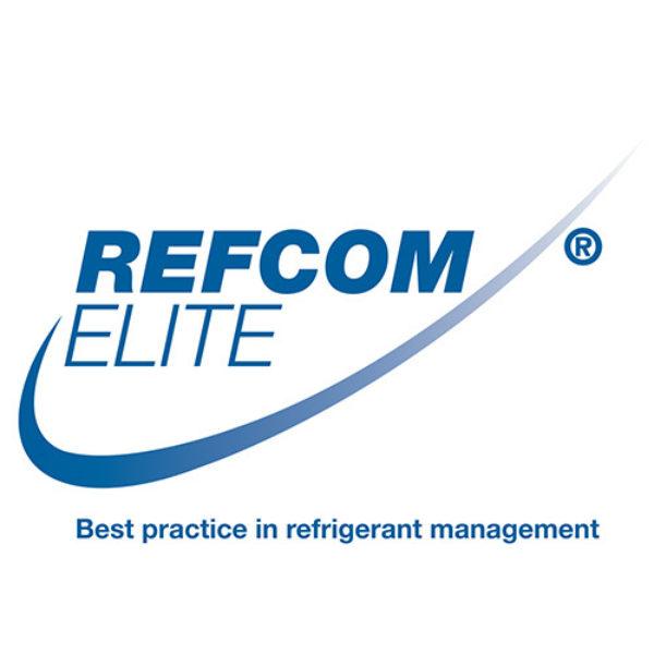 2017 Refcom