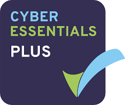 cyber_essentials_plus_logo.png?mtime=20180828141234#asset:1138