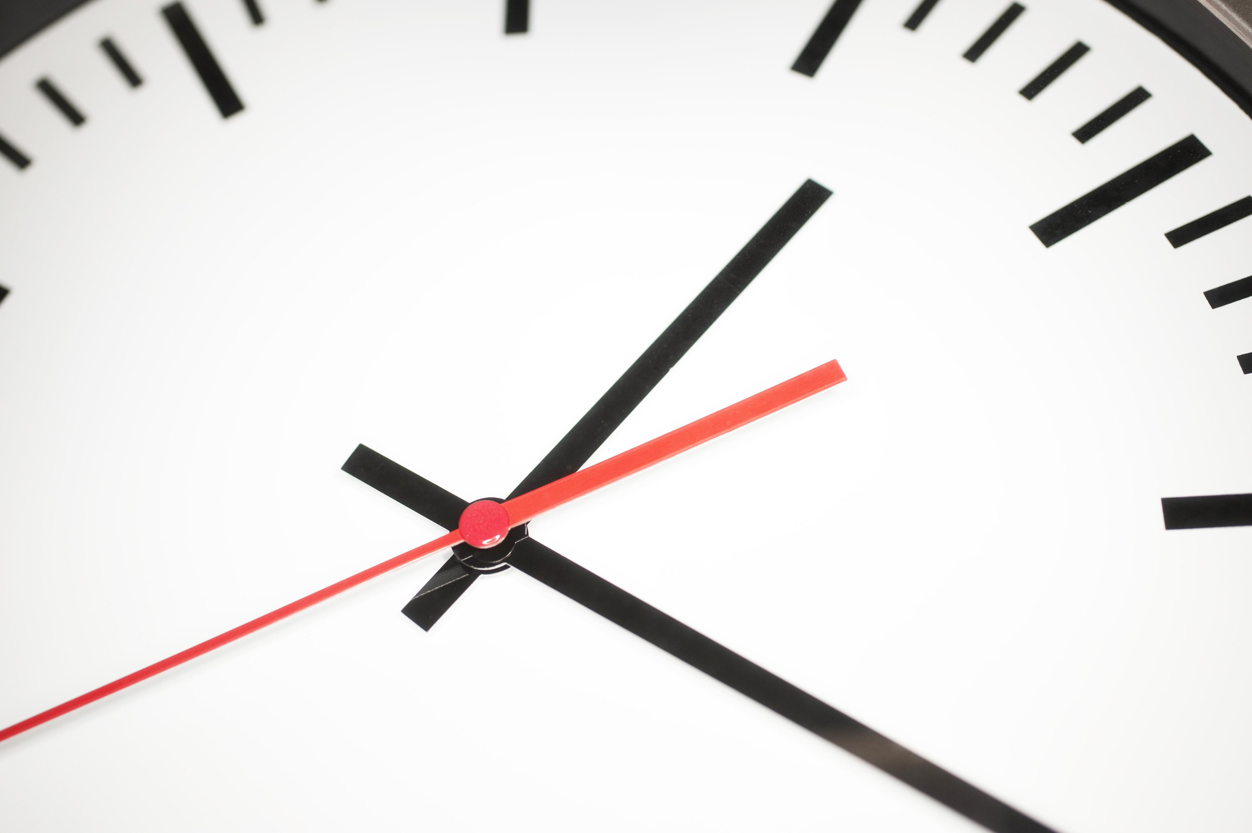 Clock Gyc Cy Ec O