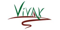 VIVAK logo