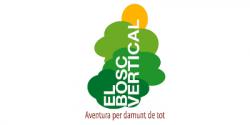 EL BOSC VERTICAL logo