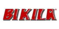 BIKILA logo