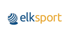 ELK SPORT logo