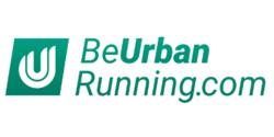 Beurbanrunning logo