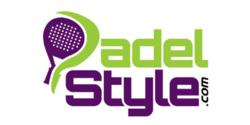 PADEL STYLE logo