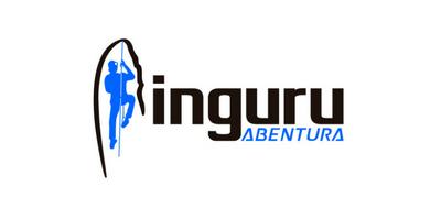 INGURU ABENTURA logo