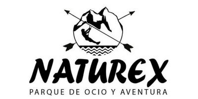 NATUREXPARK logo