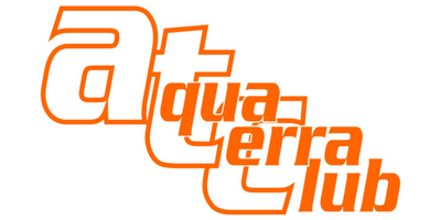AQUATERRACLUB logo