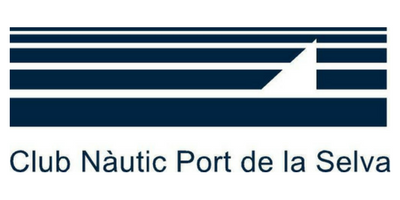 CLUB NÀUTIC PORT DE LA SELVA logo