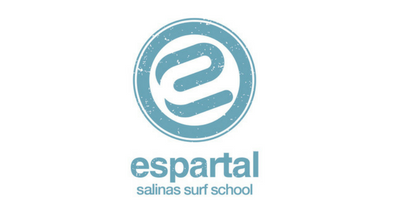 ESPARTAL SPORT CENTER logo