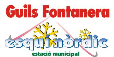GUILS DE CERDANYA logo