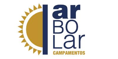 ARBOLAR logo
