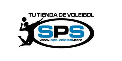 SPS-VOLEIBOL/BALONMANO logo