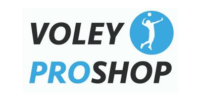 VOLEIBOL/BALONMANO PRO SHOP logo