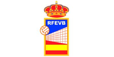 TIENDA RFEV logo