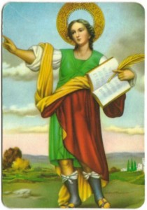 Sant Pancraç