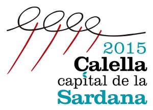 Logo Callela Capital 2015
