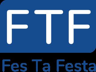 Fes Ta Festa – La cultura popular a la ràdio i a internet