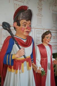 Pippo i Gala